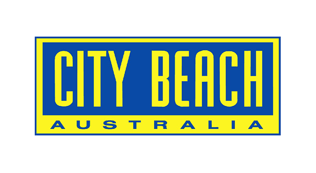Where is City Beach in Australia near me? Find City Beach locations (61) in Australia shopping centres by City Beach locator. City Beach Locator will show you all locations in our database, business information such as hours, directions and phone are provided also on map. Store locations are sorted by states and cities/5(1).
