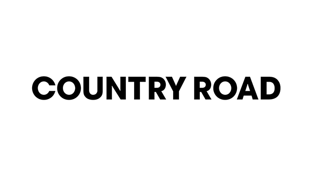 Country road clothing online shopping