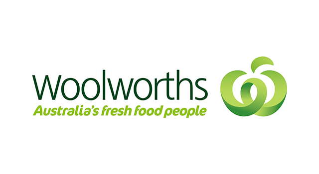 woolworths mission